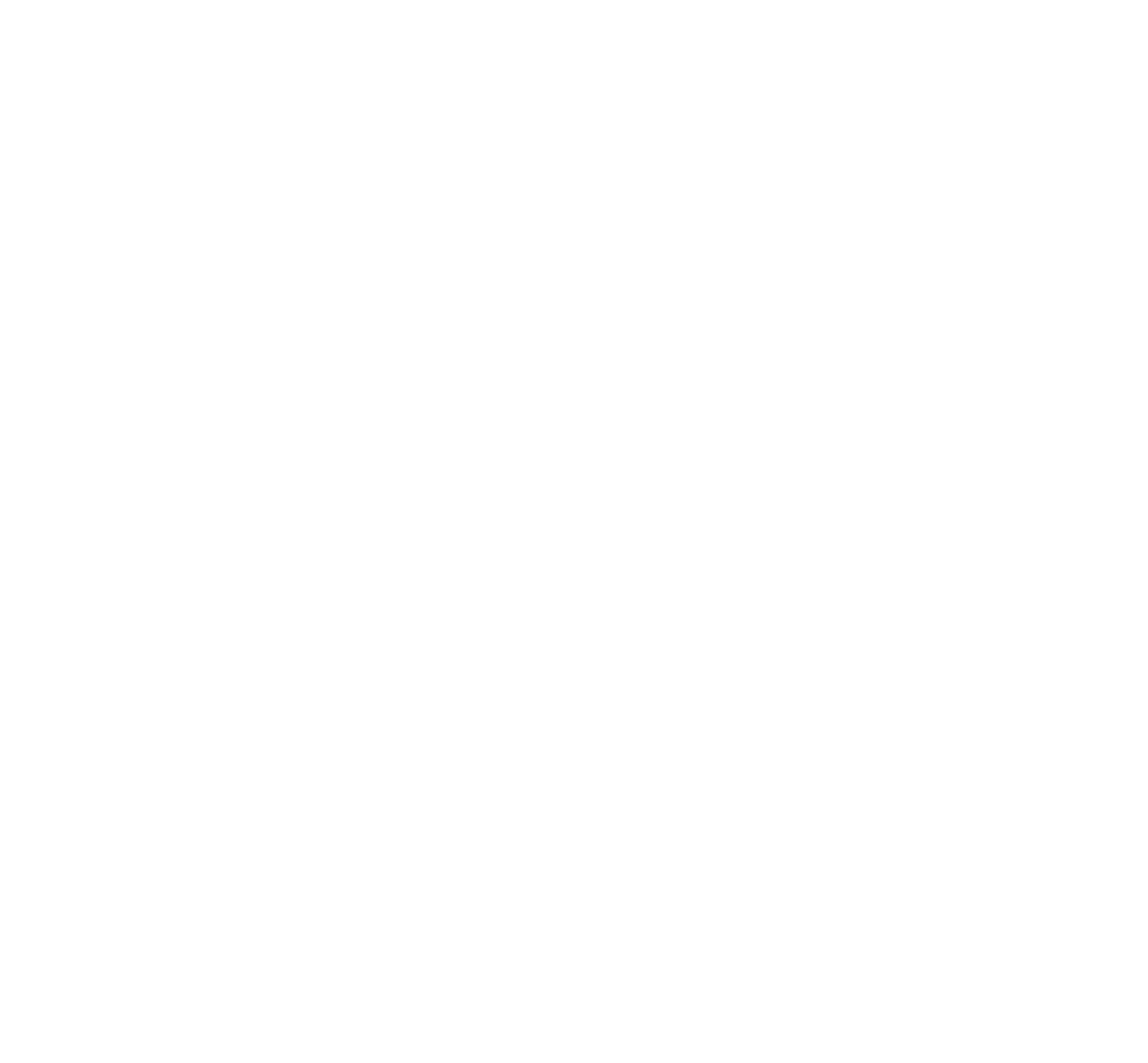 hannah harper logo